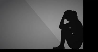 Mana yang Anda Perlukan Psikolog atau Psikiater?