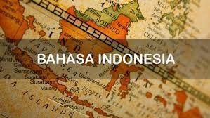 Belajar Jadi Editor, Belajar Lagi Bahasa Indonesia