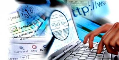 Simak Jawaban RMOL.ID Mengenai Pentingnya Verifikasi Informasi bagi Media Online