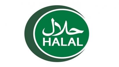 Permudah Sertifikasi Halal, Aneh Jika Umat Islam Tolak Omnibus Law Ciptaker!