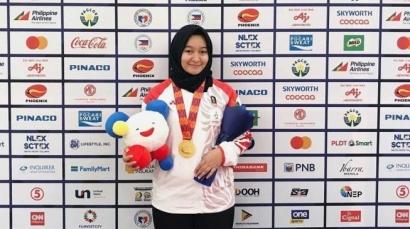 Tim Catur Putri Indonesia Masih Bertahan, Lolos ke Semi Final Asian Nations Women Online Cup 2020
