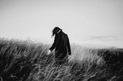Fiksi | Kamu adalah Sebuah Tanya yang Tidak Tahu