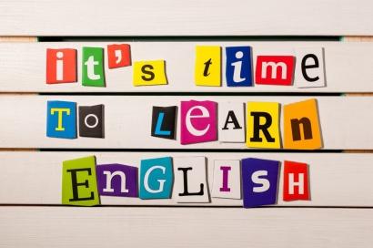 Tip Mudah dan Seru Belajar Bahasa Inggris