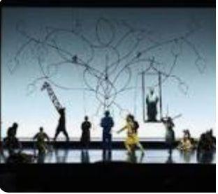 Hobi Teater Bikin Jiwa Raga Lebih Hidup Berwarna