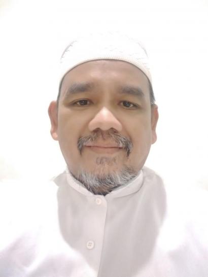 Alhamdulillah Omjay Semakin Sehat