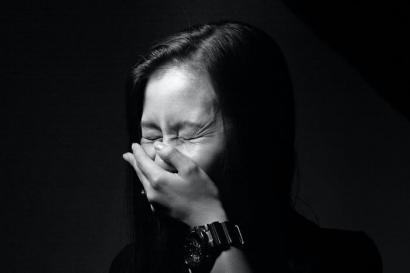 Toxic Relationship: Teman Tahu Diri Dong!