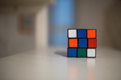 Begini 5 Langkah Menjadi Problem Solver