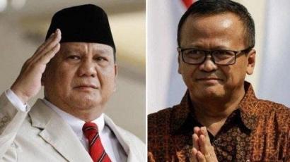 "Edhy Prabowo ""You'll Never Walk Alone"""