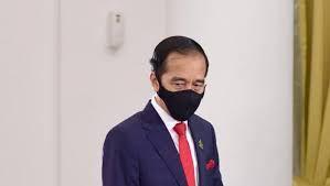 Jokowi Wariskan Negara Lemah, Bangkitnya Spirit Fidel Castro dan Nasib Presiden Indonesia  Seperti Batista