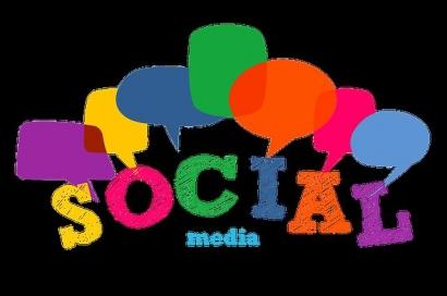Berbagi Melalui Media Sosial yang Mumpuni, Bisakah?