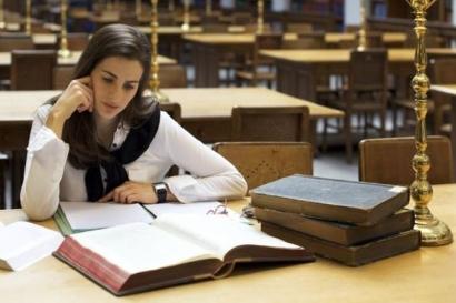Mengulik 3 Cara Mengatasi Spaning pada Mahasiswa Semester Akhir