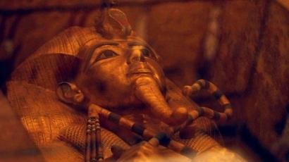 Keliru Bila Menyamakan Pemerintah dengan Firaun