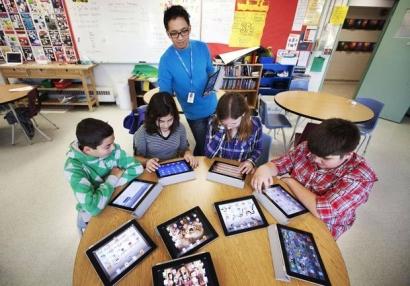 Akun Pembelajaran Kemdikbud dan Peran Penting Teknologi Pasca Pandemi