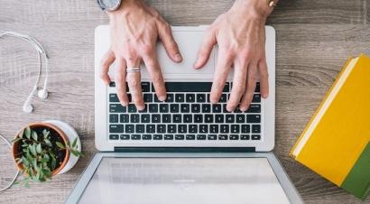 Mempelajari PND, Sangat Bermanfaat di Era Digital