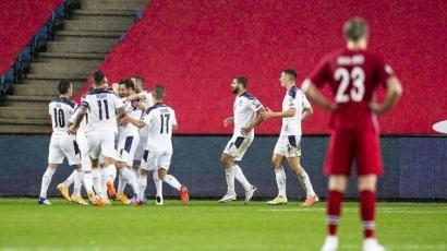 Yang Nggak Kamu Lihat dari Tim Nasional Norwegia