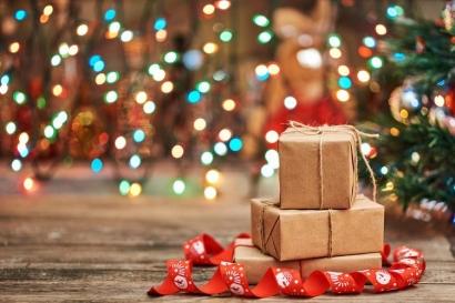Cerpen: Percakapan Dua Sahabat Menjelang Natal