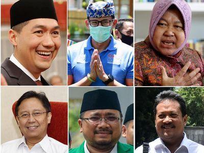 Harapan Bagi Kabinet Baru Jokowi