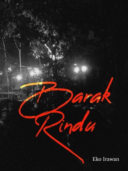 Barak Rindu