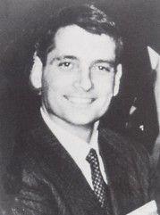 Berbagi Kasih Selama Pandemi seperti Dr. Rastelli
