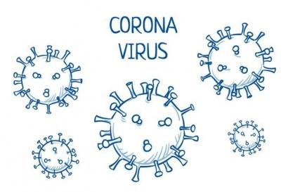Adanya Virus Mutasi, Masih Perlukah Protokol Kesehatan?