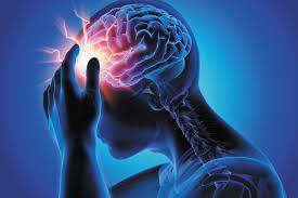 15 Tahun Derita Sakit Kepalaku, Kini Akhirnya Sembuh