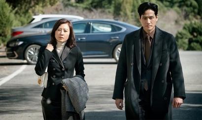 Mencintai Masa Lalu Itu Indah, Hal yang Jarang Dilihat Penonton dari Drama Korea TWOTM