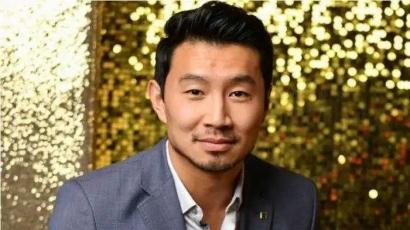 """Ini 3 Alasan Logis Kenapa Simu Liu Bakal Naik Daun sebagai """"The Outstanding Entertainer 2021"""""""