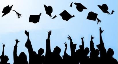 Menilai Perilaku Mahasiswa dalam Penentuan Karier ke Depan