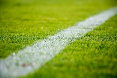 Deretan Konten Terpopuler Rubrik Olahraga 2020
