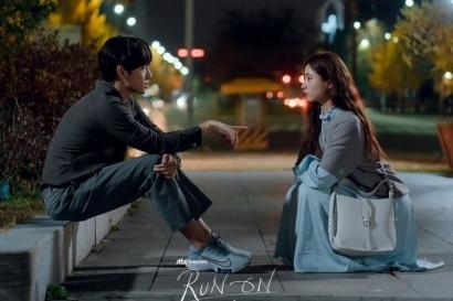 """Mengambil Hikmah dari Keluarga Ki Seon Gyeom dalam Drama """"Run On"""""""