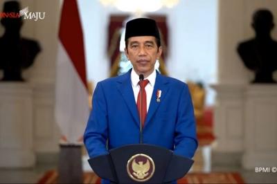 Ya Ampun, Menteri Sosial di Era Jokowi Itu Ditanyakan Perannya