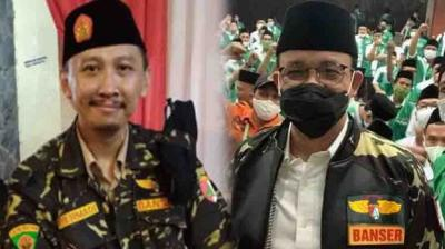 Abu Janda Kebal Hukum dan Anies Baswedan Kebal Hinaan di Twitter