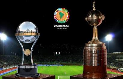 Dinamika Kejutan ala Kompetisi Antarklub Amerika Latin