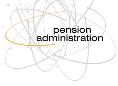 TPA: Layanan Administrasi Dana Pensiun, Apa dan Bagaimana?