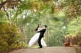 Kapan Seseorang Siap Menikah?