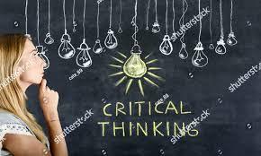 5 Tips Menghadapi Kritik
