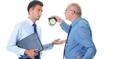Aturan Jam Kerja yang Kerap Kali Dilanggar dan Alat Ngebully Karyawan