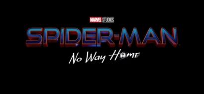 "Sony-Marvel Sukses ""Prank"" Fans, ""Spider-Man: No Way Home"" Fix Jadi Judul Film Selanjutnya!"