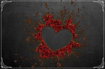 Sebongkah Cinta untukmu