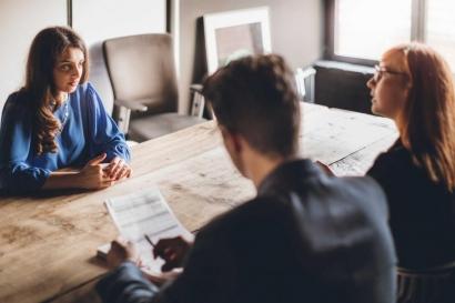 3 Tips agar HR Tidak Terjebak Bluffing Saat Proses Interview
