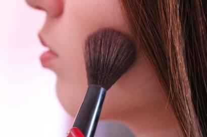 Budaya Make-up dalam Budaya Populer