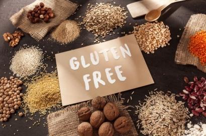 Sebelum Ikut-ikutan, Pahami Dulu 5 Hal Terkait Gluten Free
