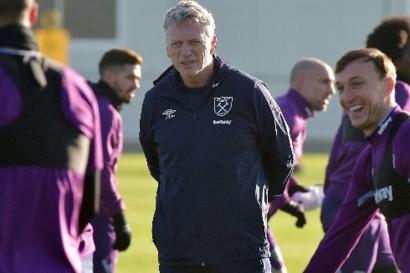 Berkat Ke-7 Pemain Ini, West Ham United Merangsek ke Papan Atas Premier League!