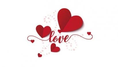 Olehkarena Cinta, Benci pun Sirna