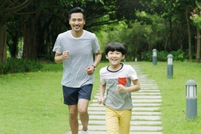 Kiat agar PJJ PJOK Berjalan Optimal dan Aman
