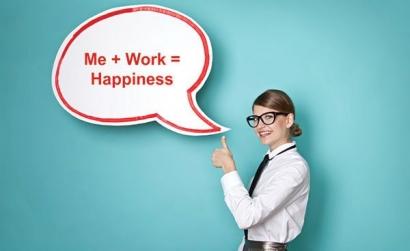 Bekerja Tak Sesuai Jurusan? Tak Usah Takut! Simak Beberapa Manfaatnya