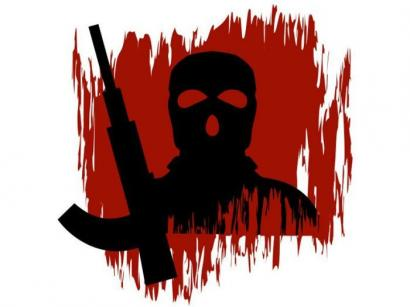 Menjaga Akal Sehat dari Radikalisme