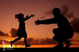 Rinduku untuk Bapak