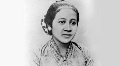 Puisi: Untukmu Ibu Kartini