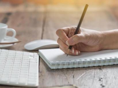 Kehabisan Ide, Kendala Tidak Bisa Menulis? Ini Tipsnya